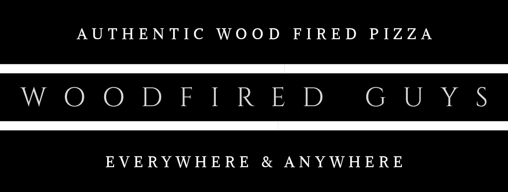 Woodfired Guys
